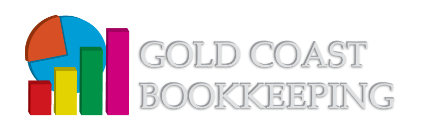 Gold Coast Bookkeeping