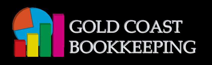 Gold Coast Bookkeeping